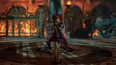 Soulcalibur VI Screen 53