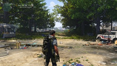 TheDivision2 2019-02-08 01-19-07-629