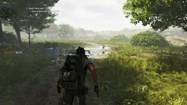 TheDivision2 2019-02-08 01-21-53-779