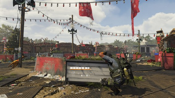 TheDivision2 2019-02-08 01-22-38-651