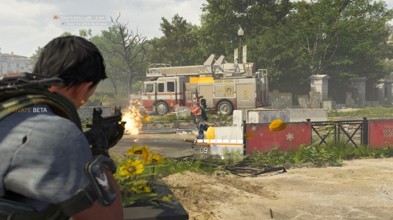 TheDivision2 2019-02-08 01-23-37-966
