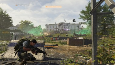 TheDivision2 2019-02-08 01-25-27-981