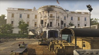 TheDivision2 2019-02-08 01-29-23-325