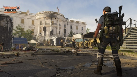 TheDivision2 2019-02-08 01-29-52-277