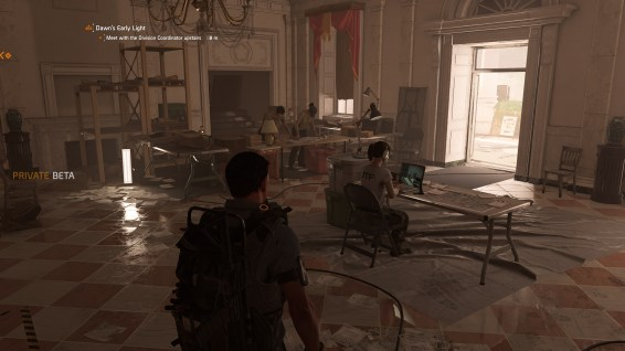 TheDivision2 2019-02-08 01-30-44-734