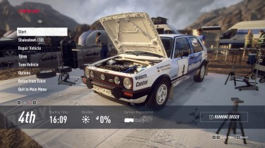 dirtrally2 2019-02-17 20-14-59-255