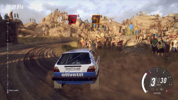 dirtrally2 2019-02-17 20-20-29-076