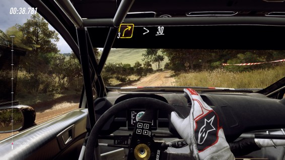 dirtrally2 2019-02-17 20-30-21-070