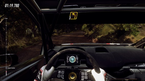 dirtrally2 2019-02-17 20-30-56-077