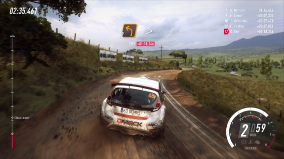 dirtrally2 2019-02-17 20-31-44-075