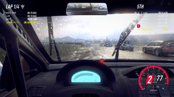 dirtrally2 2019-02-17 20-41-36-052