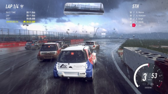 dirtrally2 2019-02-17 20-46-19-057