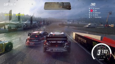 dirtrally2 2019-02-18 13-45-07-095