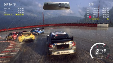 dirtrally2 2019-02-18 13-45-21-096