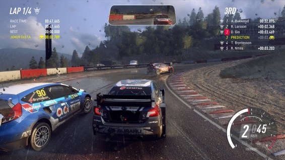 dirtrally2 2019-02-18 13-45-46-109
