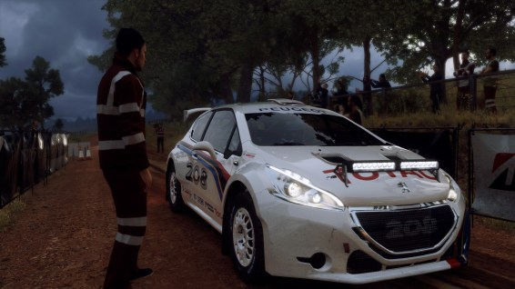 dirtrally2 2019-02-18 13-50-04-106
