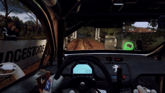 dirtrally2 2019-02-18 13-50-11-123