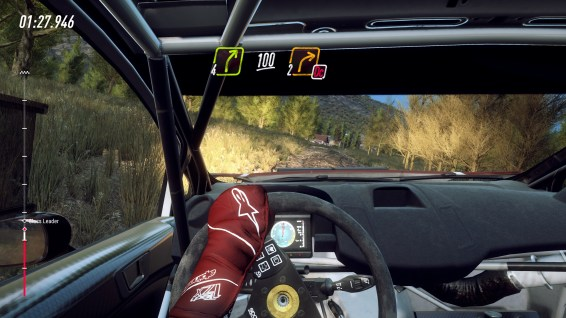 dirtrally2 2019-02-18 13-57-08-125