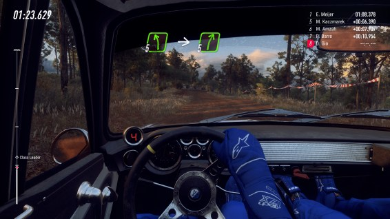 dirtrally2 2019-02-18 14-02-03-135