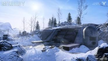 BFV_Firestorm_Bunker