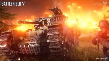 BFV_Firestorm_ReinforcementTank