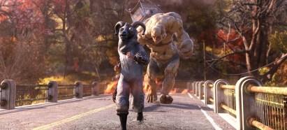 Fallout76_LargeHero_WildAppalachiaHouseAd