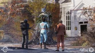 Fallout_76_Welcome_To_Wild_Appalachia_1550857311