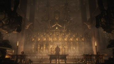 Sekiro Shadows Die Twice Screen 8
