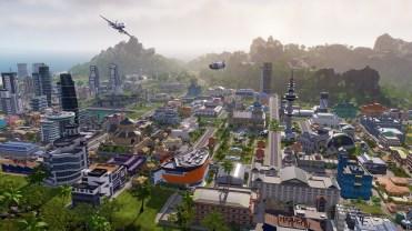 Tropico 6 Super-Resolution 2019.01.28 - 15.45.42.50