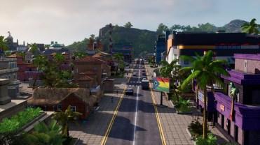 Tropico 6 Super-Resolution 2019.01.28 - 16.01.45.70