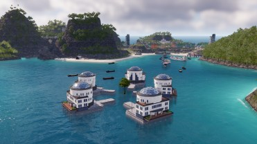 Tropico 6 Super-Resolution 2019.01.28 - 16.51.13.42