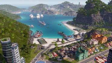 Tropico 6 Super-Resolution 2019.01.28 - 16.58.08.96