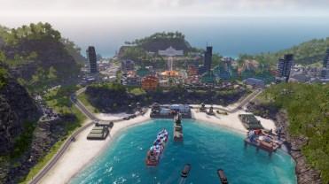 Tropico 6 Super-Resolution 2019.01.28 - 17.01.22.86