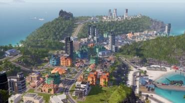 Tropico 6 Super-Resolution 2019.01.28 - 17.02.38.13