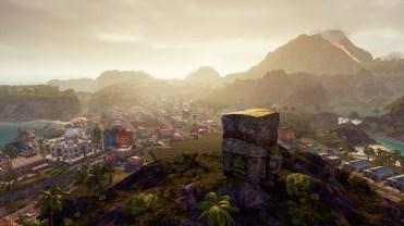 Tropico 6 Super-Resolution 2019.01.30 - 16.16.29.57