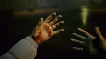 Vampire The Masquerade Bloodlines 2 Screen 5