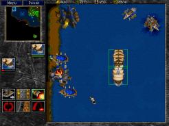Warcraft_II_5