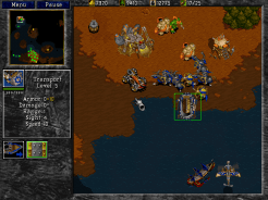 Warcraft_II_6