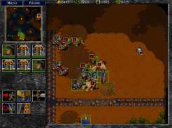Warcraft_II_8