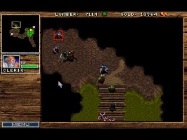 Warcraft_I_7