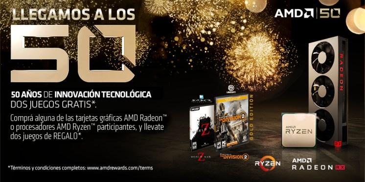 AMD_50_bundle_innovacionTecnologica_1024x512