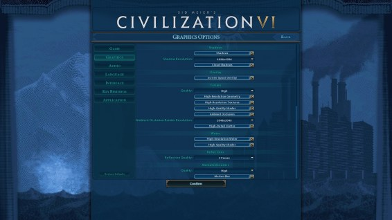 CivilizationVI_2019_04_09_23_23_40_517