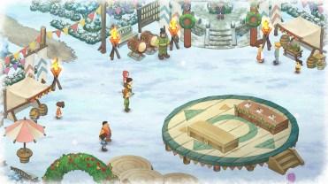 Doraemon_snow_1556013724