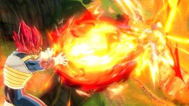 Dragon-Ball-Xenoverse2_2019_04-22-19_003