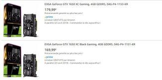 EVGA-GTX-1650-2-e1555493356754