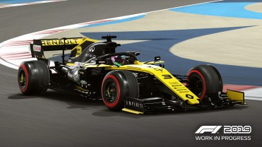 F1_Bahrain_Hero_02