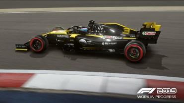 F1_Bahrain_Hero_04