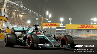F1_Bahrain_Race_Shot_04