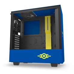 H500-Vault Boy-noSystem-Main_result