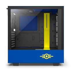H500-Vault Boy-noSystem-withwindow-side_result